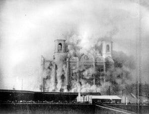 christ-the-savior cathedral