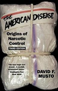 American Disease