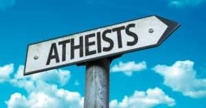 atheist sign2